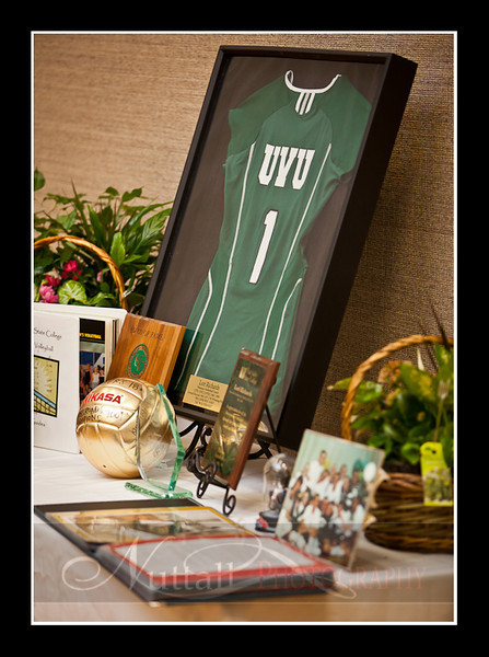 Lori Funeral 040.jpg