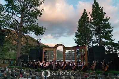 Reno Philharmonic 8-7-17