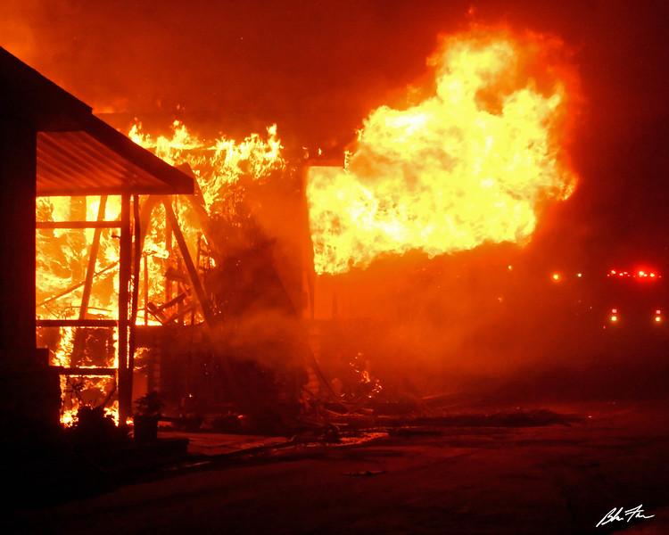 fire18.jpg