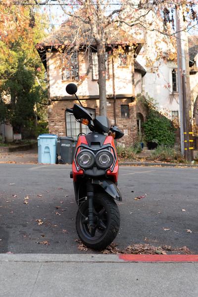Berkeley-3.jpg
