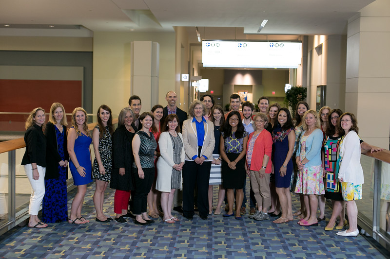 InsideNGO 2015 Annual Conference-0626.jpg