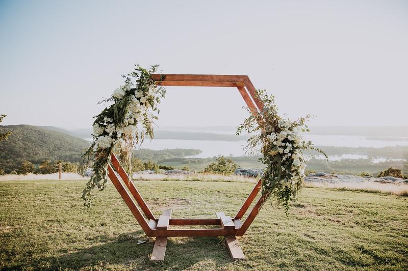 Goodwin Wedding-1611.jpg