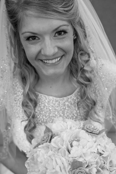 06_03_16_kelsey_wedding-4186.jpg