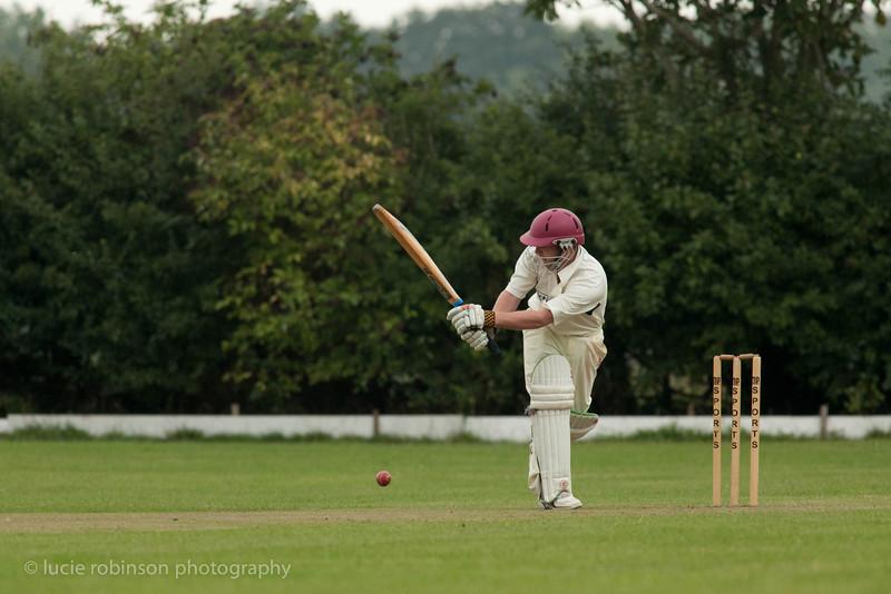 110820 - cricket - 071.jpg