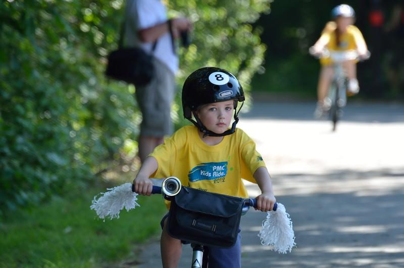 2012-06-10_09-39-18_SS_PMC_Kids.jpg