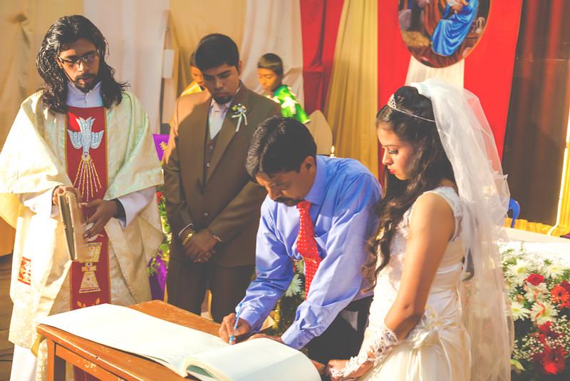 bangalore-candid-wedding-photographer-209.jpg