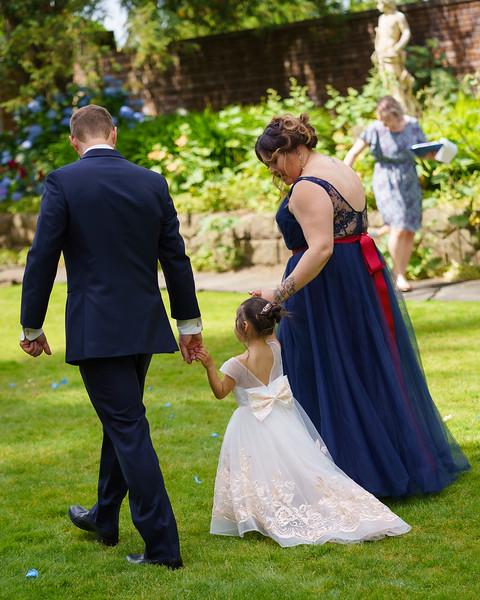 2019-06-23 McClahvakana Wedding 851.jpg