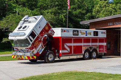 2019-05-18-rfd-sta16-rescue1 >> PLUS VIDEO