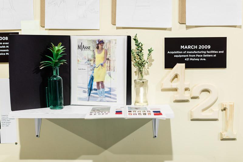 2019-09-26_FashionShow08.jpg
