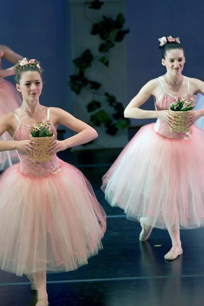 dance_05-22-10_0190.jpg