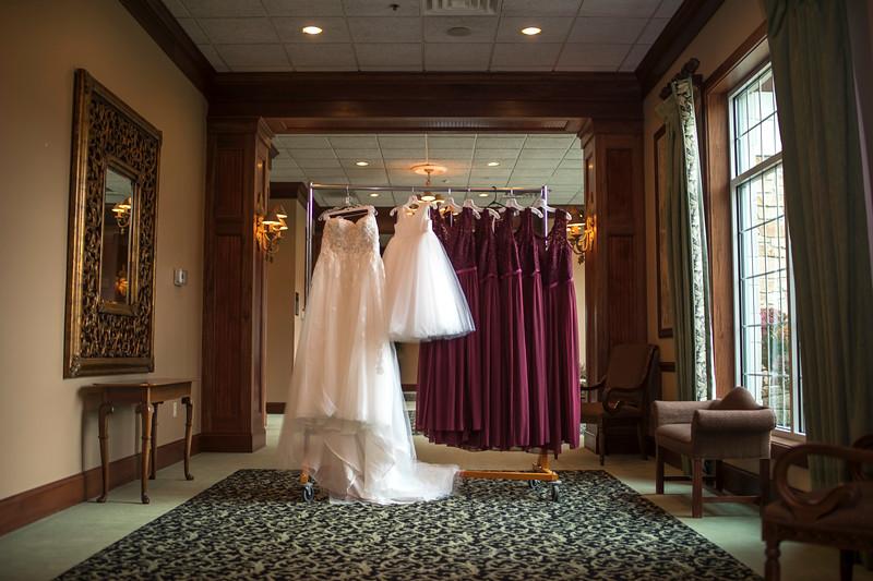 Amanda & Tyler Wedding 0258.jpg