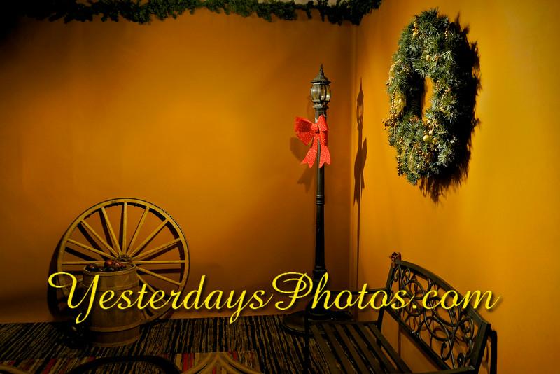 YesterdaysPhotos.com_DSC2164.jpg