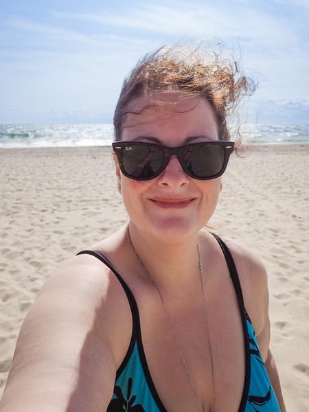 Ocean City beach Vacation -99.JPG