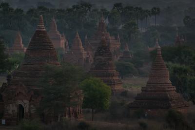 2015-02-13-Myanmar-237.jpg