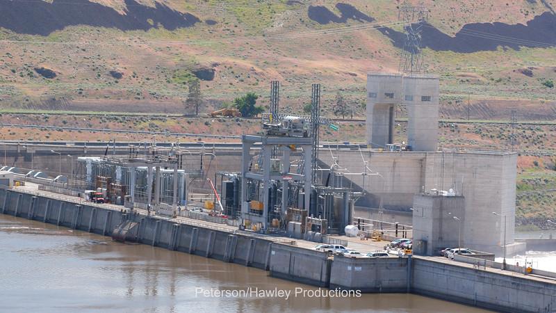 Lower Monument Dam 3.jpg