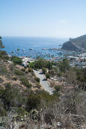 Catalina_2018
