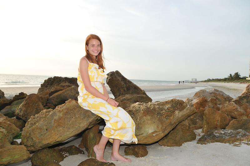 Michelle K's  Naples Beach Portraits 114.JPG