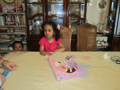 2012-06-01_Lily's 4th Birthday