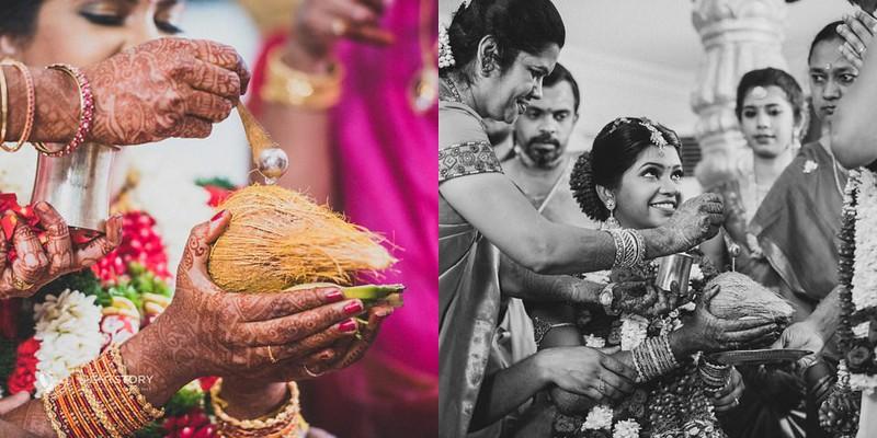 Lightstory-Brahmin-Wedding-Coimbatore-Gayathri-Mahesh-047.jpg