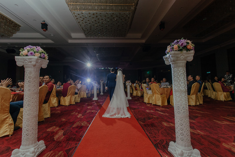 Choon Hon & Soofrine Banquet-188.jpg