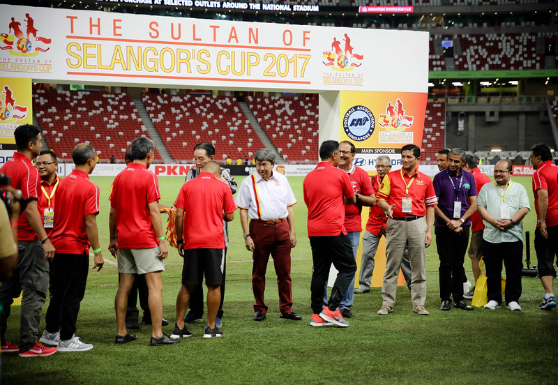 SultanofSelangorCup_2017_05_06_photo by Sanketa_Anand_610A1315.jpg