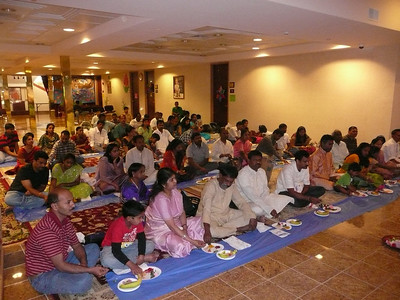 2010 NewEnglandVasaviJayanthi