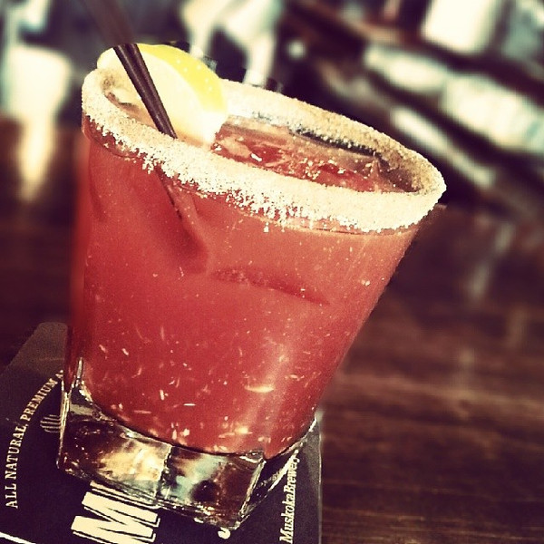 Sundays_are_perfect_for_caesars__especially_when_they_are__4..jpg