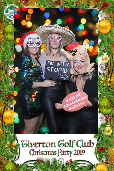TGC Xmas Party 13 Dec-38.jpg