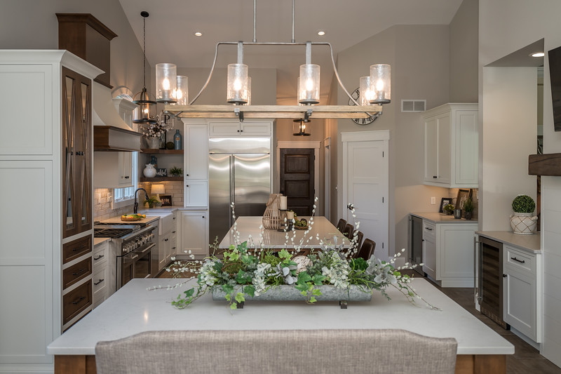 August Kitchen Remodel  (54 of 54).jpg
