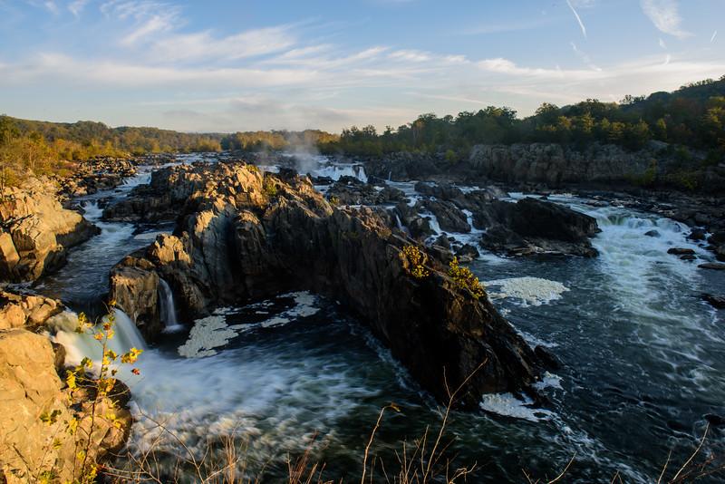 20171022 Great Falls National Park 048.jpg
