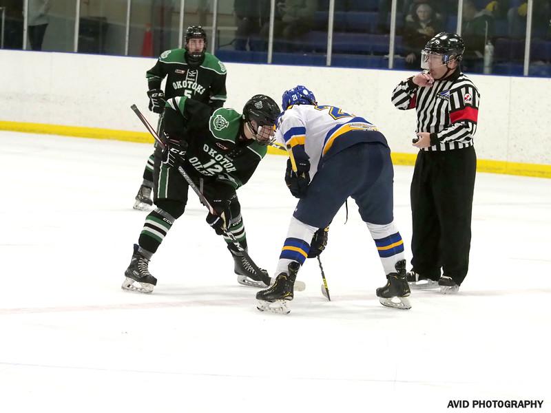 Okotoks Bowmark Oilers AAA Dec14 (167).jpg