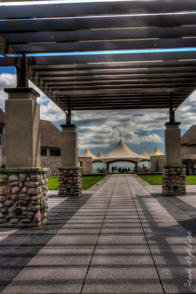 Lake_Erie_North_Shore_Aug2013-61_HDR