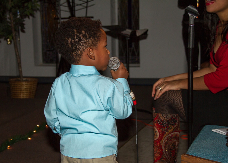 DSR_20121216CLCC Christmas Pagent347.jpg