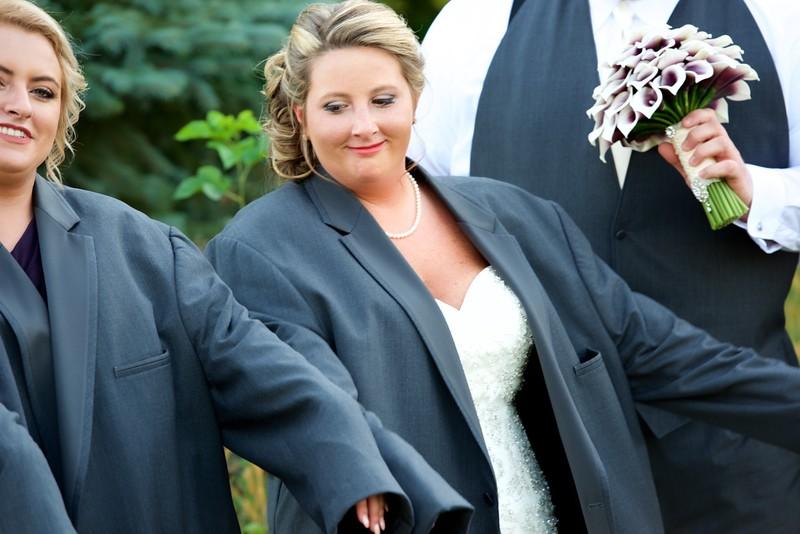 Slone and Corey Wedding 87.jpg