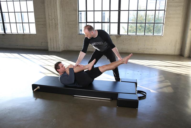 Pilates_500.jpg
