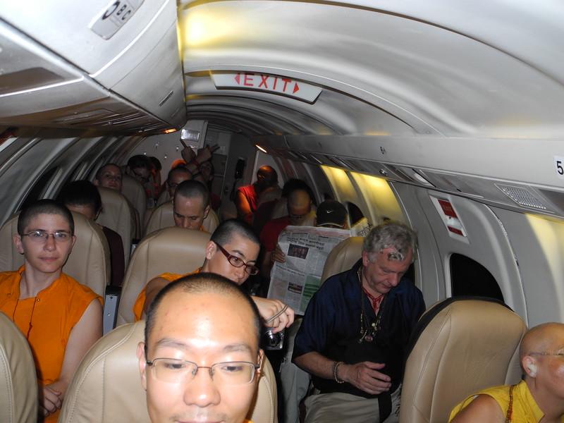 india&nepal2011 044.jpg