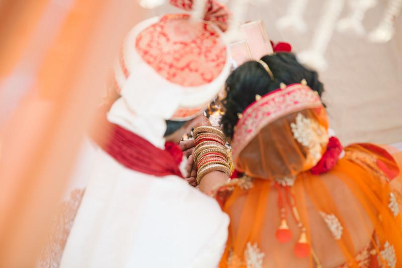 LeCapeWeddings_Shilpa_and_Ashok_2-602.jpg
