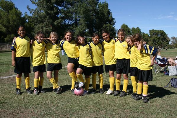 Soccer07Game06_0001.JPG