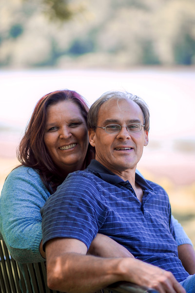 Gary and Shelly-42.jpg