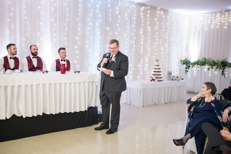 Marissa & Kyle Wedding (419).jpg