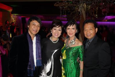 Hoi Ngo Y Khoa Saigon Xuan At Mui February 22nd, 2015