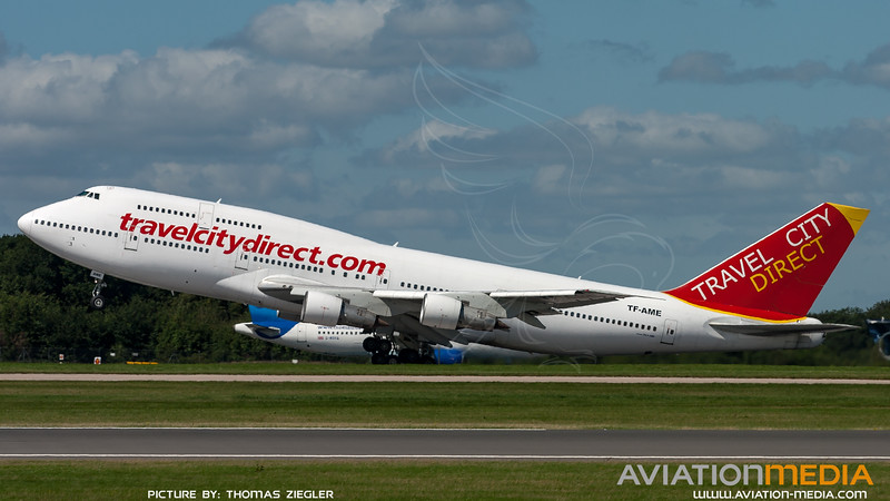 TF-AME_TravelCityDirect_B747-312.jpg
