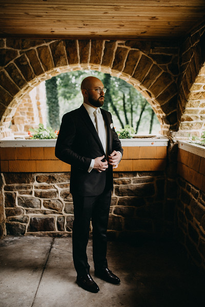 philter-photo-wedding-9786.jpg