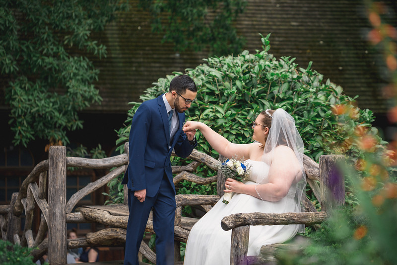 Central Park Wedding - Hannah & Eduardo-124.jpg