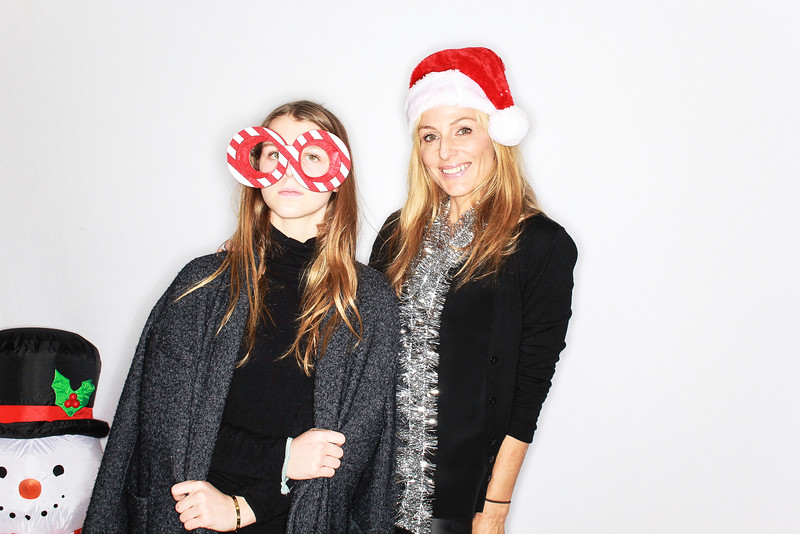 The Gianulli Christmas Party 2015-Photo Booth Rental-SocialLightPhoto.com-72.jpg