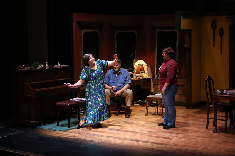 August Osage County-135.jpg