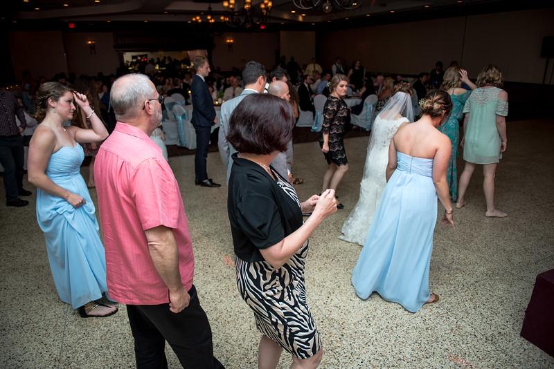 5-25-17 Kaitlyn & Danny Wedding Pt 2 362.jpg