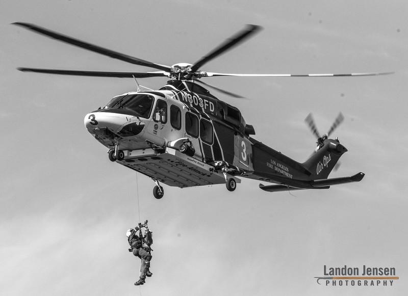LAFD_AirOps2015_LJensenPhotography-0607.JPG