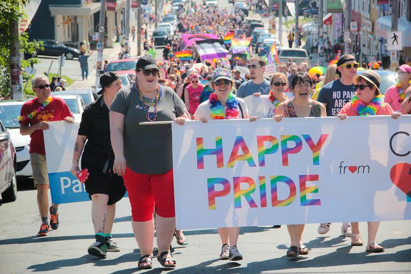 pride2016IMG_8060.jpg