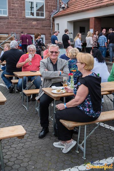 2018-06-15 - KITS Sommerfest (152).jpg